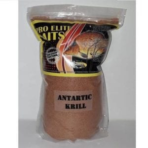 pure meal antartic krill poisson fenag 300x300 - Pure Meal Antartic Krill Poisson Fenag