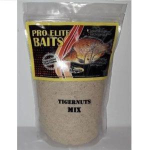 pure meal tigernuts mix 300x300 - Pure Meal Tigernuts Poisson Fenag