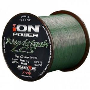 sedal weedstash awa shima 300x300 - Sedal, hilos, líneas y trenzados para carpfishing