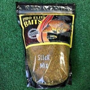 stick mix amarillo poisson fenag 300x300 - Stick mix Piña Scopex Poisson Fenag