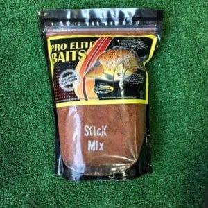 stick mix rojo poisson fenag 300x300 - Stick mix Banana Strawberry Poisson Fenag