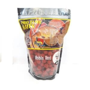 boilies poisson fenag 14 ROBIN RED 300x300 - Boilies para carpfishing