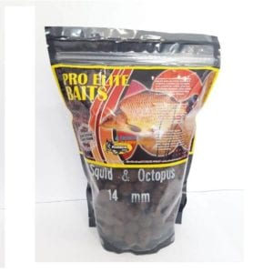 boilies poisson fenag 14 Squid Octopus 300x300 - Boilies para carpfishing