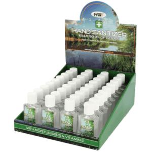 Desinfectante de manos ngt 300x300 - Desinfectante para manos NGT