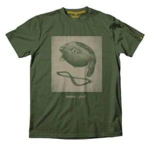 camiseta navitas verde 300x300 - Liquidaciones