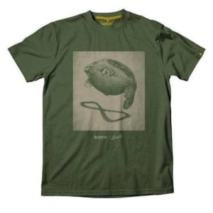 camiseta navitas verde 300x300 - Camiseta Navitas verde