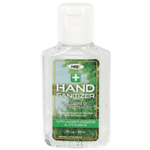 desinfectante para manos ngt 300x300 - Desinfectante para manos NGT