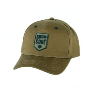 gorra navitas core 300x300 - Liquidaciones