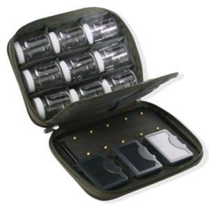 Caja virux portaboilies y accesorios 300x300 - Caja Virux portaboilies y accesorios