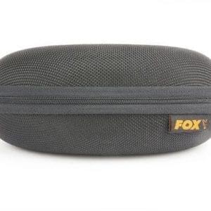 Funda Gafas de sol Fox negras 300x300 - Gafas de sol Fox negras