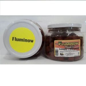 pellets fluminow monstercrab poisson fenag 300x300 - Pellets Monstercrab en fluminow Poisson Fenag