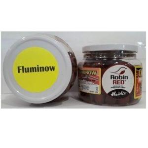 pellets fluminow robin red poisson fenag 300x300 - Pellets Robin Red en fluminow Poisson Fenag