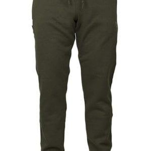 Pantalones fox verdes 5 300x300 - Pantalones Fox verdes