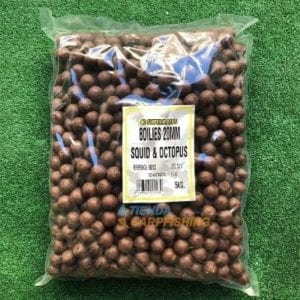 boilies superbaits 5kg squid octopus 300x300 - Boilies para carpfishing
