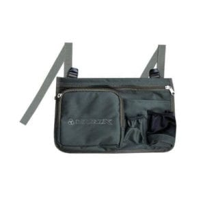 bolsa virux acoplable 300x300 - Bed chair para carpfishing (Camas y hamacas)