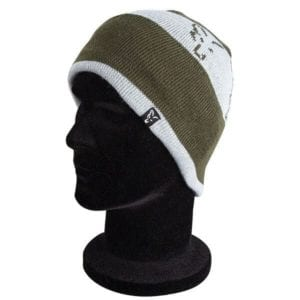 gorro fox verde carpfishing 300x300 - Gorro Fox verde
