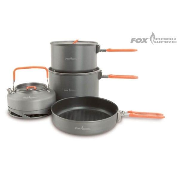 juego de utensilios de cocina fox 600x600 - Juego de utensilios de cocina Fox