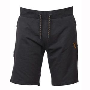 pantalones cortos fox negros 300x300 - Pantalones cortos Fox negros