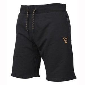 pantalones cortos fox negros 4 300x300 - Pantalones cortos Fox negros