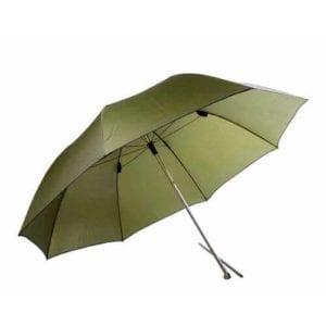 paraguas virux 300x300 - Paraguas verde reclinable Virux Strike