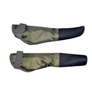 protector cana virux 300x300 - Protector para punta de caña Virux
