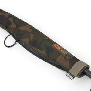 protector para punta de cana fox 1 300x300 - Protector para punta de caña Fox