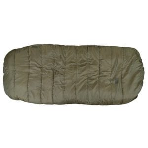 saco de dormir fox eos 2 4 300x300 - Saco de dormir Fox EOS 2