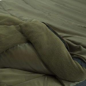 saco dormir fox eos 1 300x300 - Saco de dormir Fox EOS 1