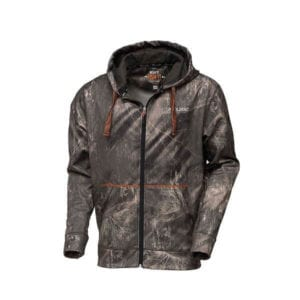Chaqueta prologic 300x300 - Chaqueta Realtree Prologic