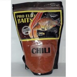 Pure Meal Chili Poisson Fenag 300x300 - Cebos para Carpas