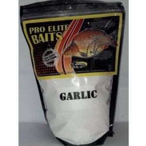 Pure Meal Garlic Poisson Fenag 300x300 - Cebos para Carpas
