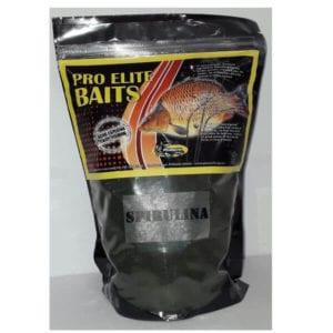 Pure Meal Robin Green Poisson Fenag 300x300 - Pure Meal Robin Green Poisson Fenag