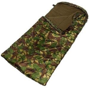 Saco de dormir Xpr camuflaje NGT 2 300x300 - Saco de dormir 5 Estaciones XPR camuflaje NGT