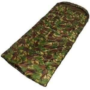 Saco de dormir Xpr camuflaje NGT 300x300 - Saco de dormir 5 Estaciones XPR camuflaje NGT
