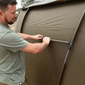 Segunda capa Refugio R2 Fox 1 300x300 - Segunda Capa Refugio Fox R Series XL Kaki