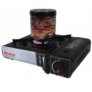 butsir difusor de calor para cocina portatil 300x300 - Difusor de Calor Butsir para cocina portatil