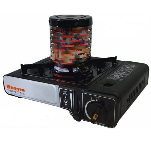 butsir difusor de calor para cocina portatil 600x600 - Difusor de Calor Butsir para cocina portatil