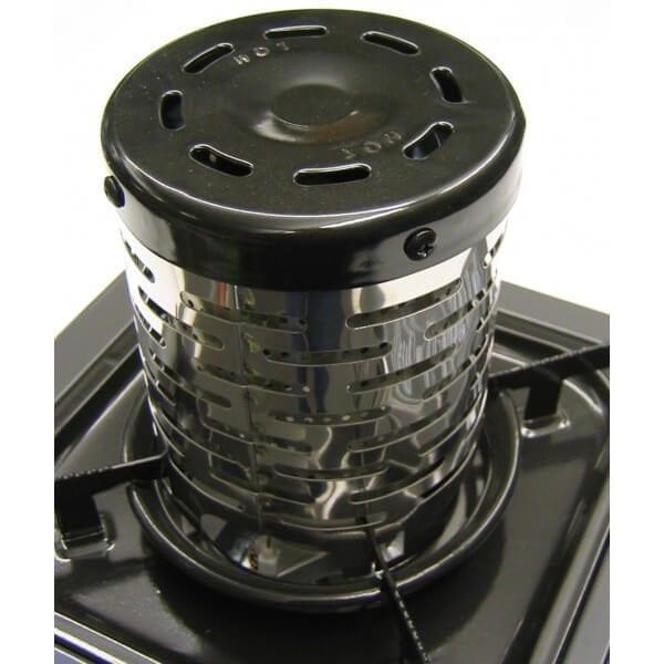 heater adaptor bright spark 600x600 - Difusor de Calor Butsir para cocina portatil