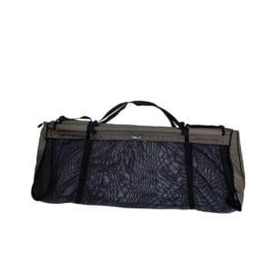 saco de retencion flotante prologic 300x300 - Saco de retención flotante Prologic