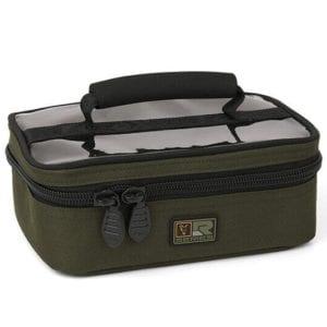 Bolso hook baits R Series Fox 2 300x300 - Macutos, bolsos y mochilas de carpfishing