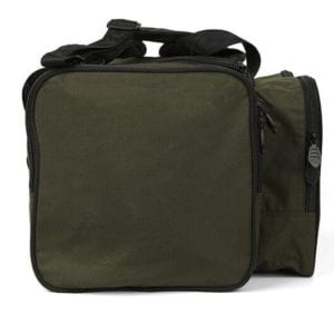 Macuto Fox Carryall L 1 300x300 - Macuto Carryall R-Series Fox Voyager