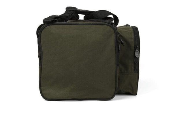 Macuto Fox Carryall L 1 600x400 - Macuto Carryall R-Series Fox Voyager