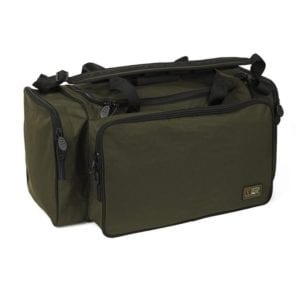 Macuto Fox Carryall L 300x300 - Macuto Carryall R-Series Fox Voyager