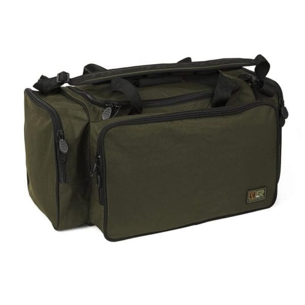 Macuto Fox Carryall L 600x600 - Macuto Carryall R-Series Fox Voyager