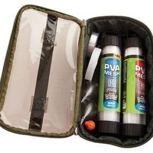 Macuto Fox accesorios 2 300x300 - Macutos, bolsos y mochilas de carpfishing