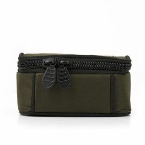 Macuto accesorios pequeño Fox 1 300x300 - Macutos, bolsos y mochilas de carpfishing