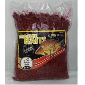 Pellets spod mix robin red poisson fenag 300x300 - Pellets Spod Mix Robin Red Poisson Fenag
