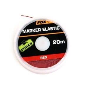 cac484l 300x300 - Hilo marcador elástico rosa Fox