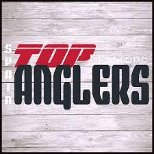 logo top anglers