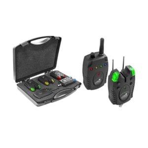 maletin alarmas piave 300x300 - Maletín de Alarmas 3+1 Piave Carp Expert